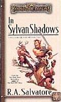 In Sylvan Shadows Forgotten Realms Cleric 02