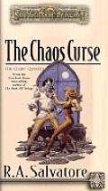Chaos Curse Forgotten Realms Cleric 05