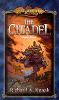 Citadel Dragonlance