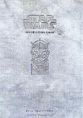 Star Wars RPG Core Rulebook