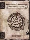 D&D 3rd Edition Forgotten Realms Campaign Setting