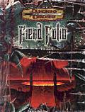 D&D 3rd Ed Fiend Folio