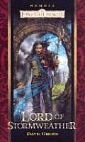 Lord Of Stormweather Forgotten Realms Sembia