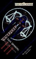 Waterdeep Forgotten Realms Avatar Series 3