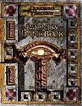 Expanded Psionics Handbook D&D D20 3.5
