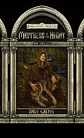Mistress Of The Night Forgotten Realms Priests 2