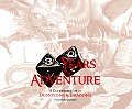 30 Years Of Adventure D&D A Celebration