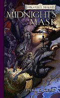 Midnights Mask Erevis Cale Trilogy 3