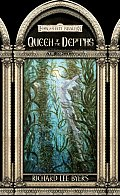 Queen Of The Depths (Forgotten Realms) by Richard Lee Byers