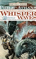 Whisper Of Waves Forgotten Realms Watercourse 01
