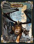 D&D 3rd Ed Fields Of Ruin