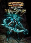 Tome Of Magic Pact Shadow & True Name Ma