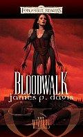 Bloodwalk Forgotten Realms Wizards