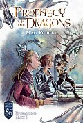 Prophecy of the Dragons Revelations Part 1