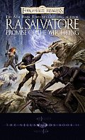 Promise Of The Witch King Sellswords 02