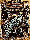 D&D 3.5 Ed Monster Manual 05