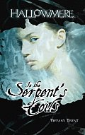 In The Serpents Coils