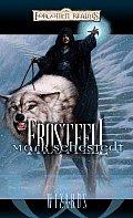 Frostfell Forgotten Realms Wizards 04