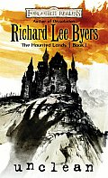 Unclean Forgotten Realms Haunted Lands 01