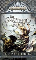 Shattered Mask Forgotten Realms Sembia Gateway 3