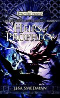 Heirs Of The Prophecy Gateway To Realm5