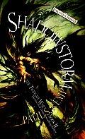 Shadowstorm Twilight War 02 Forgotten Realms