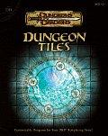Dungeon Tiles D&D 3rd Edition