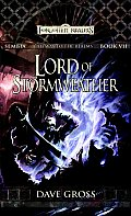 Lord Of Stormweather Forgotten Realms Gateway To