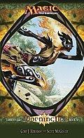Magic the Gathering: The Lorwyn Cycle #02: Morningtide