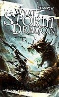Storm Dragon Draconic Prophecies 1 Ebberon