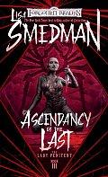 Ascendancy Of The Last Lady Penitent 03
