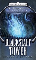 Blackstaff Tower Forgotten Realms Waterdeep 02