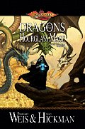 Dragons Of The Hourglass Mage Lost Chronicles Volume 3