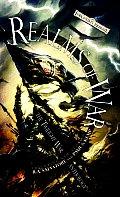 Realms Of War Forgotten Realms