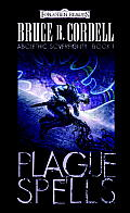 Plague of Spells (Forgotten Realms)