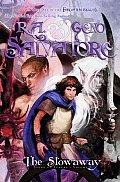 Stowaway Forgotten Realms Stone Of Tymora 01