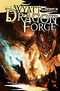 Dragon Forge Draconic Prophecies 02