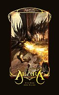 Planeswalkers Guide To Alara