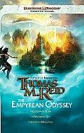 Empyrean Odyssey Omnibus