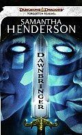 Dawnbringer: A Forgotten Realms Novel (Forgotten Realms)