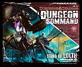Dungeon Command: Sting of Lolth: A Dungeons & Dragons Expansion Pack (D&d Miniatures Product)