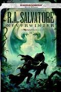 Neverwinter, Book 2 (Forgotten Realms)