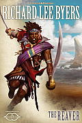 Forgotten Realms: The Sundering #04: The Reaver by Richard Lee Byers