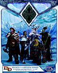 Legacy of the Crystal Shard (Advanced Dungeons & Dragons)