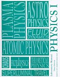 Physics 1 and 2 Laboratory Manual (02 Edition)