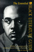Essential Black Literature Guide