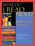 What Do I Read Next? Multicultural Literature 1
