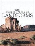 UXL Encyclopedia of Landforms