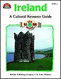 Our Global Village: Ireland: A Cultural Resource Guide