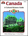 Our Global Village - Canada: A Cultural Resource Guide